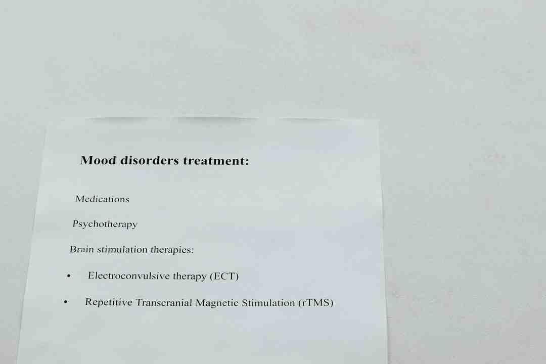 Néphropathie diabétique : Symptômes, Causes, Traitement