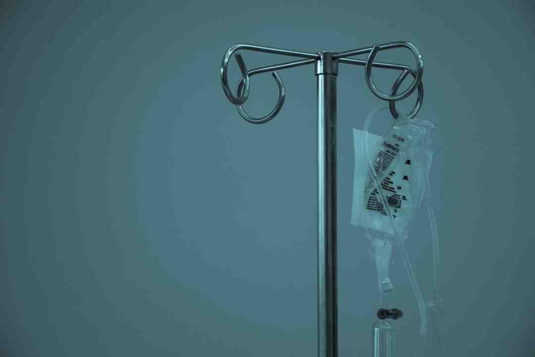 Barotraumatisme : Symptômes, Causes, Traitement
