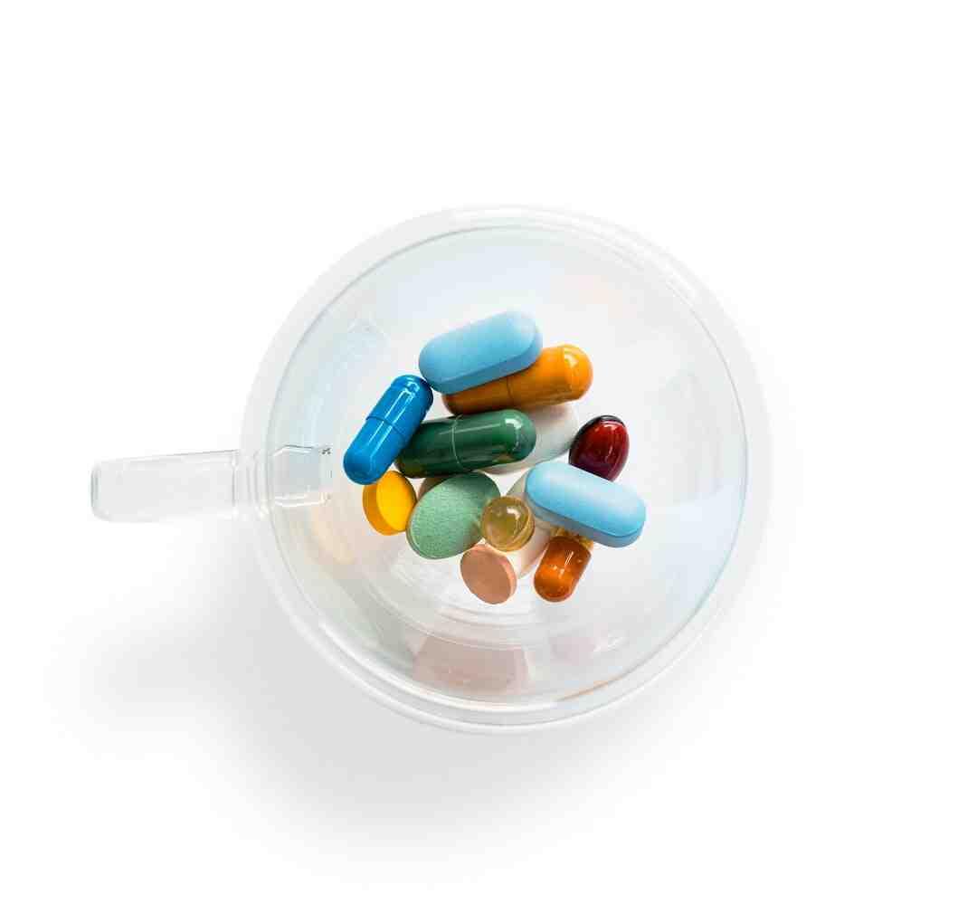 Hypertrichose : Symptômes, Causes, Traitement