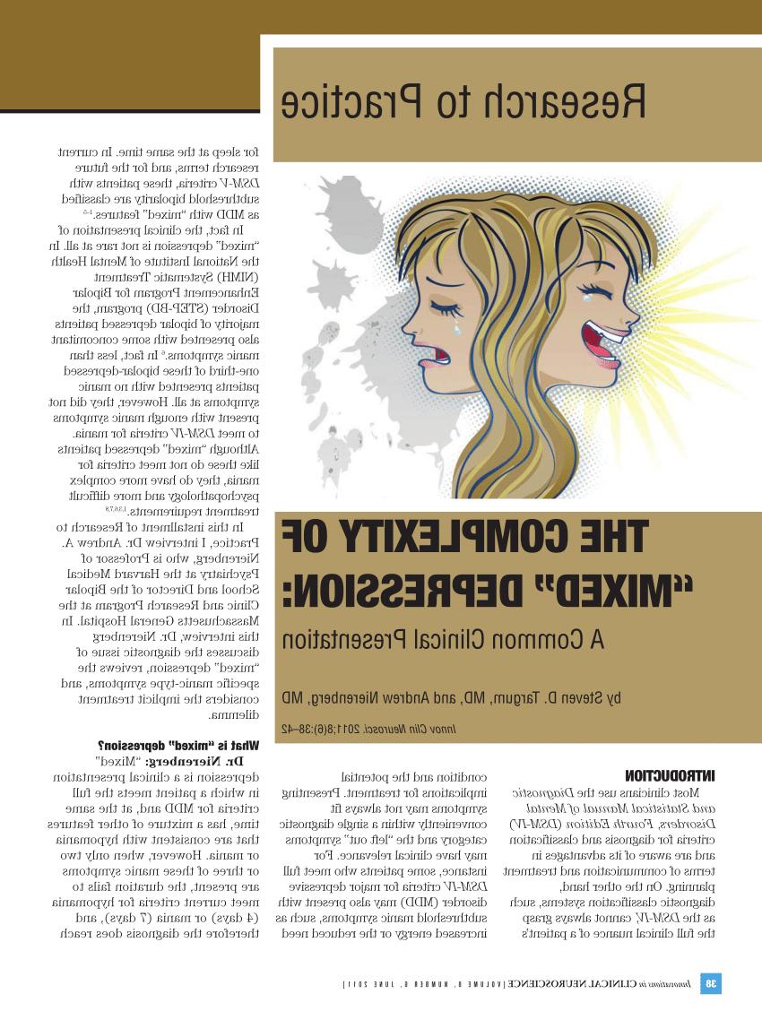Logorrhée : Symptomes, définition, causes et traitements